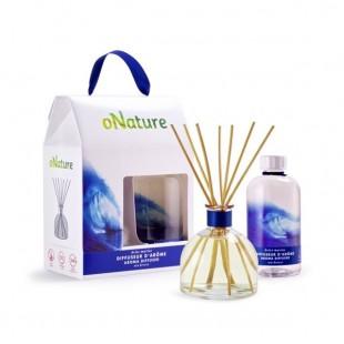 oNature - Diffuseur arôme brise marine