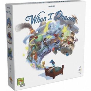 When I Dream (Français)