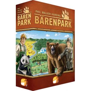 Barenpark (V.F.)