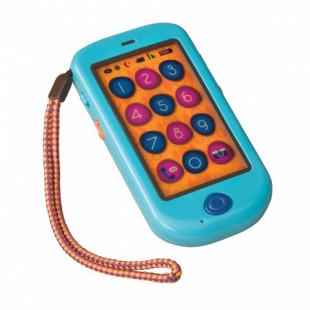 Battat - Hi-Phone