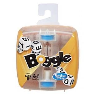 Boggle - Hasbro