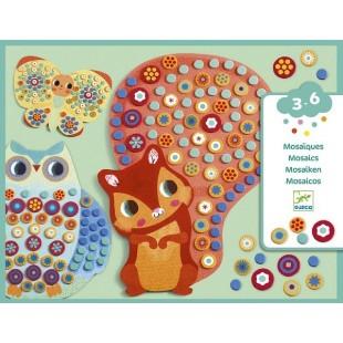 10 Jumbo marqueurs excitant /& couleurs éclatantes par Arty Crafty