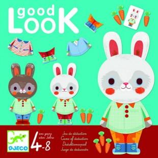 Djeco - Good Look