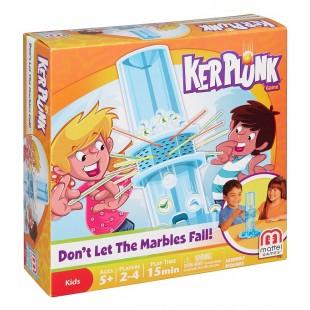 Mattel - Kerplunk