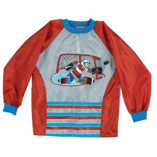 Tablier Louis Garneau collection Hockey (4 ans)