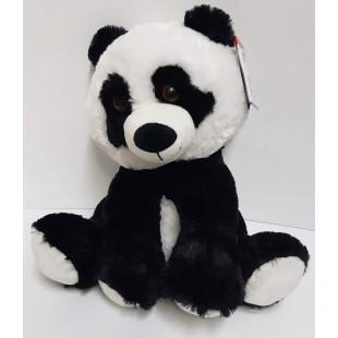 Pancho le panda (4.5 lbs)