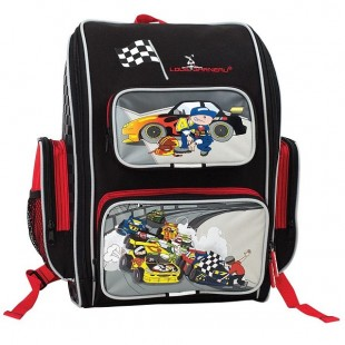 Sac à dos Louis Garneau collection Nascar