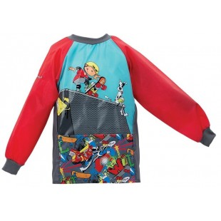 Tablier Louis Garneau collection Skate (4 ans)