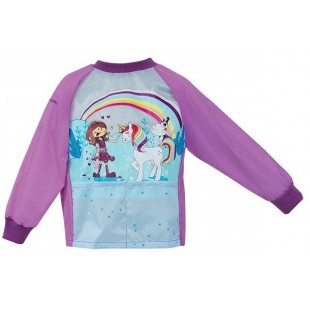 Tablier Louis Garneau collection Licorne (4 ans)