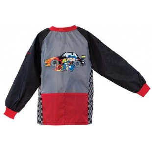 Tablier Louis Garneau collection Nascar (6 ans)