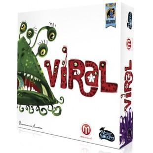 Viral  (V.F.)